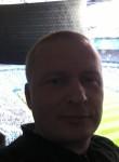 AnatoliyMikhaylov, 39  , Druzhny