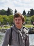 Sergey, 25  , Saint Petersburg