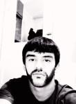 Тонни, 18 лет, Обнинск
