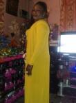 carlene boo, 38  , Montego Bay