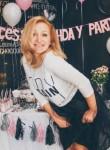 Tatyana, 40  , Javea