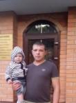 Vasiliy, 31, Sukhinichi