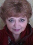 Svetlana, 57  , Atamanovka