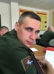Misha, 31, Roslavl