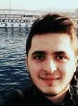 Oktay, 34  , Beypazari