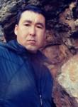 Doni, 29  , Shymkent