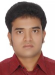 Harun, 45  , Chittagong