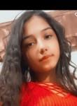 Sara, 20, Uzhhorod