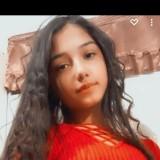 Sara, 20  , Uzhhorod