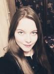София - Саратов