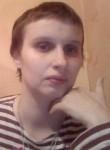 Kseniya, 36  , Obninsk
