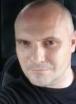 Konstantin, 47, Reutov