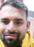 Jugal, 23  , Gwalior