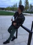 Dima, 21, Krasnodar