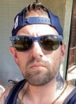 BatMan, 32, Ken Caryl