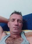 Mujaga, 26  , Zenica