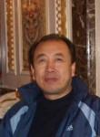Vladimir.Yang, 56  , Kiev