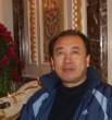 Vladimir.Yang