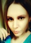 alya, 35  , Gukovo