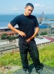 Denis, 34  , Aniva