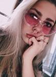 Yuliya , 18  , Nizhniy Tagil