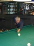 sergey, 55, Rostov-na-Donu