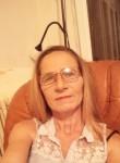 Patricia, 50  , Auch