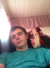 Samat, 19, Russia, Ufa
