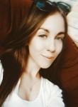 Ksyusha, 28  , Ozery