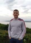 Aleksandr, 28  , Ulyanovsk