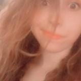 Niv rem, 18  , Bejaia