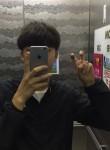 김지성, 18  , Gijang