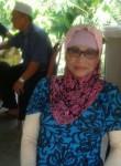 Geena, 54  , Kuala Lumpur