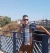 Mohand Salah