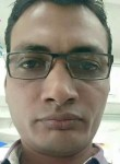 Paresh, 38 лет, Surat