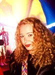 Natalya, 36  , Degtyarsk