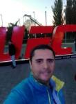 Roberto, 47  , Valparaiso
