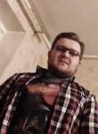 владислав, 23 года, Тамбов