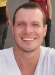 Dima, 33  , Budapest