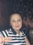 Liliya, 23, Kaluga
