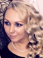 Marina, 35, Russia, Orel