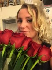 Anesteziya, 34, Russia, Saint Petersburg