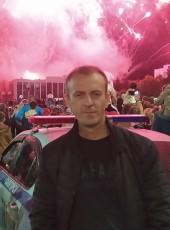 Igor, 41, Belarus, Salihorsk