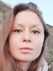 Yana, 35, Russia, Vladivostok