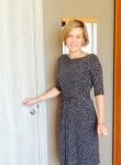Anastasiya, 40  , Tyumen