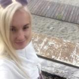 Olga, 36  , Yalta