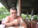 Evgeniy, 40 - Just Me Photography 5