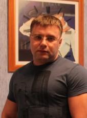 Evgeniy, 40, Russia, Kemerovo