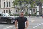 Evgeniy, 40 - Just Me Photography 2