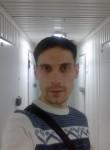 Ruslan Kayumov, 31  , Vorkuta